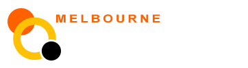 Melbourne Inner Circle