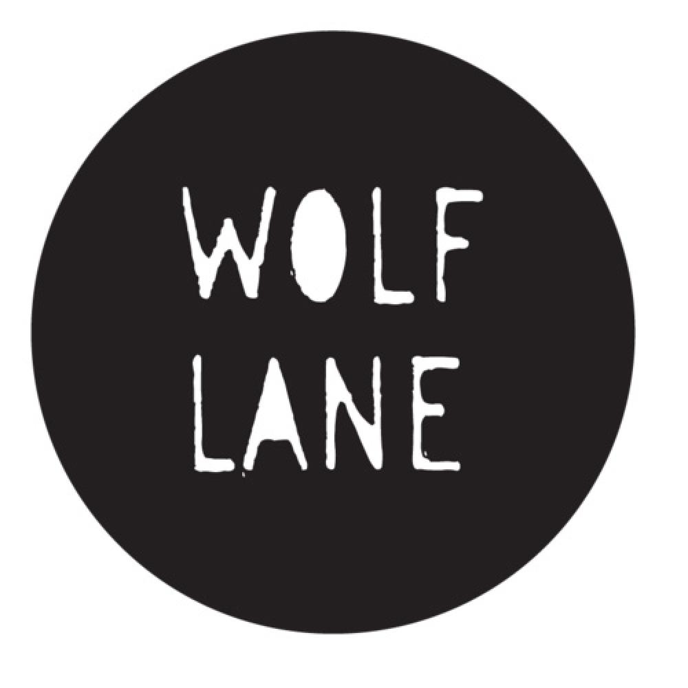 Wolf Lane
